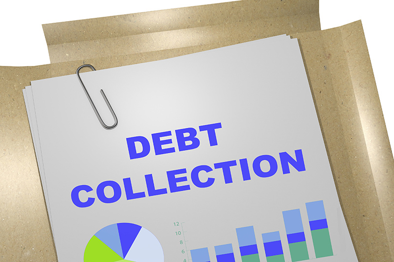 Corporate Debt Collect Services in Barnsley South Yorkshire
